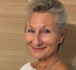 Christiane Heller