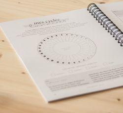 mon-agenda-zen-cycles.jpg